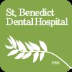 (재)부산성베네딕도수녀회 성분도치과병원