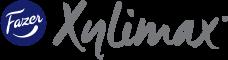 xylimax logo